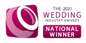 Picture: /imgresize/w288/blog-files/blog/28/weddingawards-badges-nationalwinner-4b.jpg